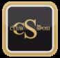Il Club Degli Sposi